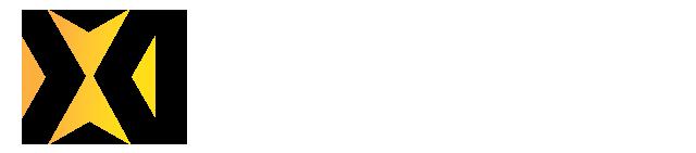 logo-zar-gde