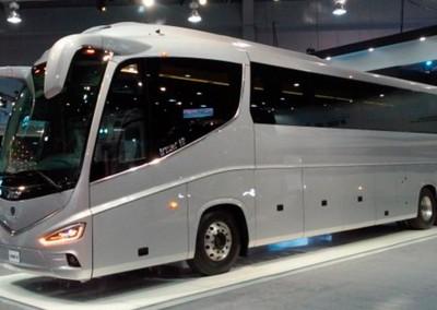 autobus-en-renta-guadalajara