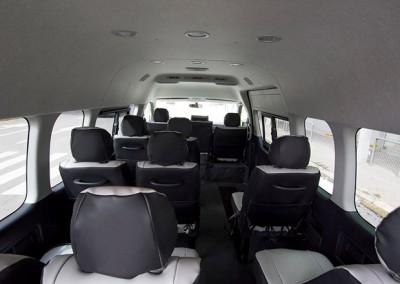interior-2-722